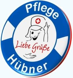Pflege Hübner
