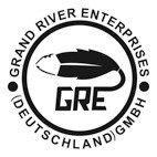 GRE Grand River Enterprises Deutschland GmbH