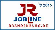 http://jobline-brandenburg.de/