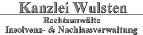 Kanzlei Wulsten